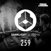 Fedde Le Grand - Darklight Sessions 259 (Summer Special) 2017-08-04 Artwork