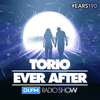 Torio - DI.fm Ever After Radio Show 190 2018-08-17 Artwork