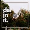 Def In It 021 - Def [23-11-2020]