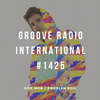 Groove Radio Intl #1425: Odd Mob / Swedish Egil