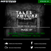 Black XS - Tales Of The Future 031 2017-04-25 Artwork