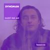 Guest Mix 449 - Dynoman [21-11-2020]