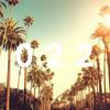 North West Coast - E022