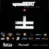 Rush & Hydro & Larry Mendes & Aixen & Berto & Pluswell - youBEAT Sessions 116 (Pluslab) 2017-01-25 Artwork