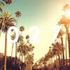 North West Coast - E027