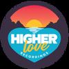 Higher Love 009