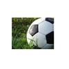 Fusie Voetbalverenigingen Korendijk