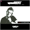 YOUBEAT - Sessions #151 - Daniele Cinus 2017-11-18 Artwork