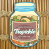 Tropickle 009 - Yidam [26-06-2018]