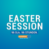 Carl Cox - EASTER SESSION 2020