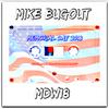 Mike Bugout - Memorial Day 2018 2018-05-24 Artwork
