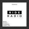 Myon & Hausman - Ride Radio 057 2018-06-22 Artwork