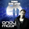 Torio & Andy Moor - DI.fm Ever After Radio Show 176 2018-04-13 Artwork