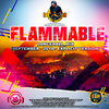 DJ DOTCOM_PRESENTS_FLAMMABLE_DANCEHALL_MIX (SEPTEMBER - 2019 - EXPLICIT VERSION)