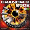 Radio 538 - Grandmix 2002 (Radio/Podcast Broadcast)
