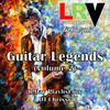 GUITAR LEGENDS (Volume 2)