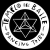 Templo del baile - March - 2020 - Quarantine Special Edition