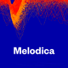 Melodica 18 July 2016 (Balearic Special Part 1)
