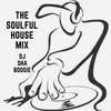 THE SOULFUL HOUSE MIX
