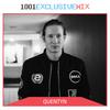 Quentyn - 1001Tracklists Exclusive Mix 2018-06-11 Artwork