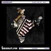 Juggernaut 024 - Guest Mix by _RHL [15-03-2019]