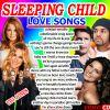 VDJ JONES-LOVE SONGS MIX-2019(0715638806)