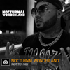 Riot Ten - Nocturnal Wonderland Mix 2018-07-11 Artwork
