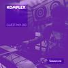 Guest Mix 020 - Komplex [08-06-2017]