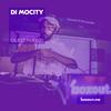 Guest Mix 030 - DJ MoCity [30-06-2017]