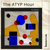 The Atyp Hour 008 - Daisho [26-03-2018]