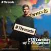 FTR London w/ T.Fitzgerald  - 24-Oct-20