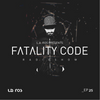L.A.Ros - Fatality Code #025 2018-06-24 Artwork