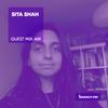 Guest Mix 469 - Sita Shah [03-03-2021]