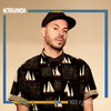 KRUNK Guest Mix 103 :: FRACTURE (Live on boxout.fm)