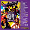 [Download] DJ Ty Boogie - Old School House Party Vol 2 ' 2008 ' MP3