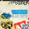 [Download] J Rocc - Blue Notes' Droppin' Science Mix MP3