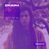 Guest Mix 164 - Zokhuma (Vaayu pop-up) [16-01-2018]