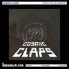 Cosmic Claps 035 ft. Warrier [21-02-2020]