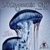 O(h)rgasmix #16 (March 2021) by DJ Stefan K