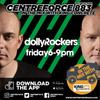 Dolly Rockers Radio Show - 883 Centreforce DAB+ Radio - 09 - 04 - 2021 .mp3