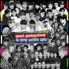 [Download] New Generation K-POP Boyz MIX MP3