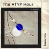 The Atyp Hour 021 - Daisho [29-04-2019]