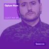 Guest Mix 319 - Opium Hum [26-03-2019]
