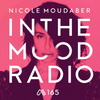 Nicole Moudaber @ In The MOOD 165 2017-06-29 Artwork