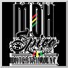 Random Reggae - Dj Marto May 2018