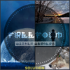 Winter Warmers - Mixed By Solution