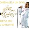 juan-gabriel-el-divo-mix-djsaulivan