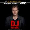 ASCO & DJ Antoine - M2O ElectroZone 2018-03-17 Artwork