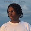Fireboy DML playlist