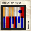 The Atyp Hour 019 - Daisho (Ft. Guest Mix by Magnus P.I) [25-02-2019]